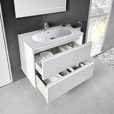 دانلود فمیلی رویت سرویس بهداشتی 50 - دانلود فمیلی رویت سرویس بهداشتی و حمام (۳۲ مدل)