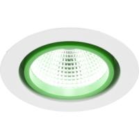 دانلود فمیلی هالوژن رویت 9 150x150 - دانلود فمیلی رویت هالوژن (۹ مدل)