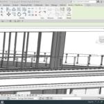 دانلود پروژه اداری فاز 2 رویت با جزئیات بالا 3 150x150 - دانلود پروژه اداری فاز ۲ رویت با جزییات بالا