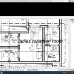 دانلود پروژه اداری فاز 2 رویت با جزئیات بالا 5 150x150 - دانلود پروژه اداری فاز ۲ رویت با جزییات بالا