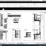 دانلود پروژه اداری فاز 2 رویت با جزئیات بالا 7 150x150 - دانلود پروژه اداری فاز ۲ رویت با جزییات بالا