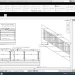 دانلود پروژه اداری فاز 2 رویت با جزئیات بالا 8 150x150 - دانلود پروژه اداری فاز ۲ رویت با جزییات بالا