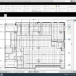 دانلود پروژه اداری فاز 2 رویت با جزئیات بالا 9 150x150 - دانلود پروژه اداری فاز ۲ رویت با جزییات بالا