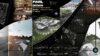 دانلود پروژه معماری خانه موسیقی (۲)