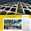 دانلود پروژه معماری مرکز ادیان همراه نقشه و سه بعدی