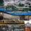 دانلود پروژه معماری موزه 5 45x45 - استودیو هنر و معماری دیزاین پلاس