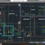 دانلود پروژه کامل مسکونی مورد تایید نظام مهندسی نقشه ها 2 150x150 - دانلود پروژه کامل مسکونی مورد تایید نظام مهندسی ( نقشه و دیتیل اجرایی ، سه بعدی )