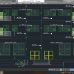 دانلود پروژه کامل مسکونی مورد تایید نظام مهندسی نقشه ها 5 150x150 - دانلود پروژه کامل مسکونی مورد تایید نظام مهندسی ( نقشه و دیتیل اجرایی ، سه بعدی )
