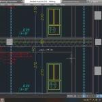 دانلود پروژه کامل مسکونی مورد تایید نظام مهندسی نقشه ها 7 150x150 - دانلود پروژه کامل مسکونی مورد تایید نظام مهندسی ( نقشه و دیتیل اجرایی ، سه بعدی )