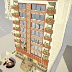 دانلود پروژه کامل مسکونی مورد تایید نظام مهندسی 3 150x150 - دانلود پروژه کامل مسکونی مورد تایید نظام مهندسی ( نقشه و دیتیل اجرایی ، سه بعدی )