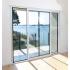 دانلود فمیلی رویت پنجره (۱۴ مدل)