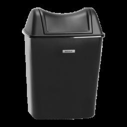 سطل زباله رویت 2 255x255 - استودیو هنر و معماری دیزاین پلاس