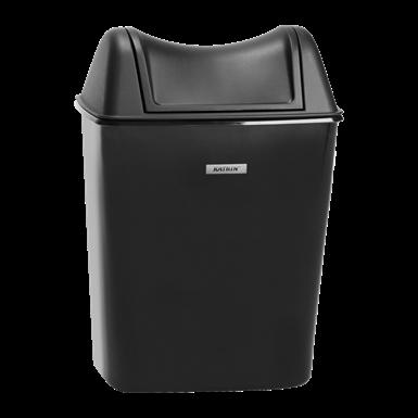 سطل زباله رویت 2 - دانلود رایگان آبجکت رویت سطل زباله ( ۱۱ مدل )