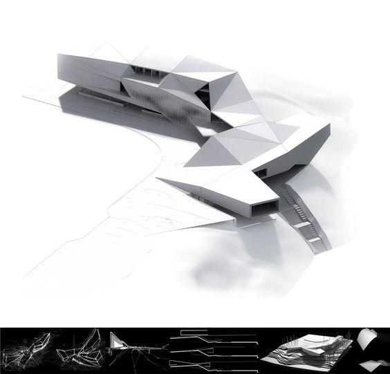 شیت بندی معماری با فتوشاپ 286 - شیت بندی فتوشاپ معماری - حرفه ای ترین ها (قسمت چهارم)