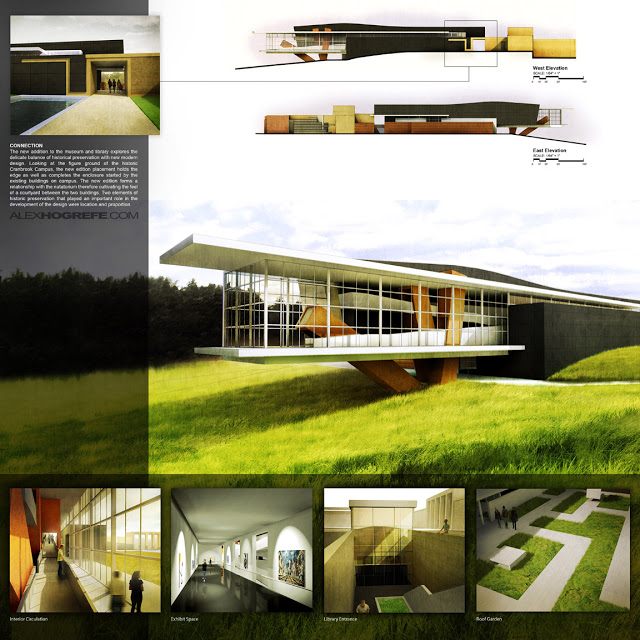 شیت بندی معماری با فتوشاپ 289 - شیت بندی فتوشاپ معماری - حرفه ای ترین ها (قسمت چهارم)