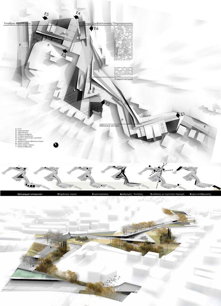 شیت بندی معماری با فتوشاپ 293 - شیت بندی فتوشاپ معماری - حرفه ای ترین ها (قسمت چهارم)