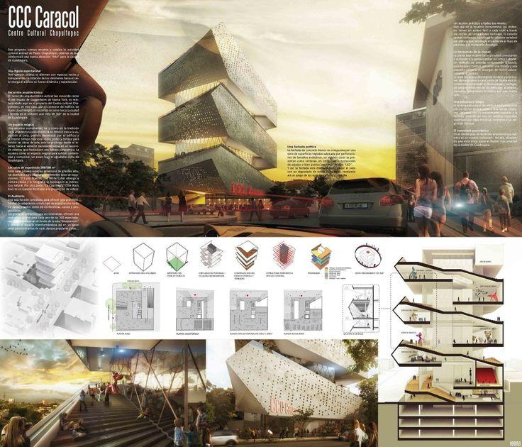 شیت بندی معماری با فتوشاپ 305 - شیت بندی فتوشاپ معماری - حرفه ای ترین ها (قسمت چهارم)