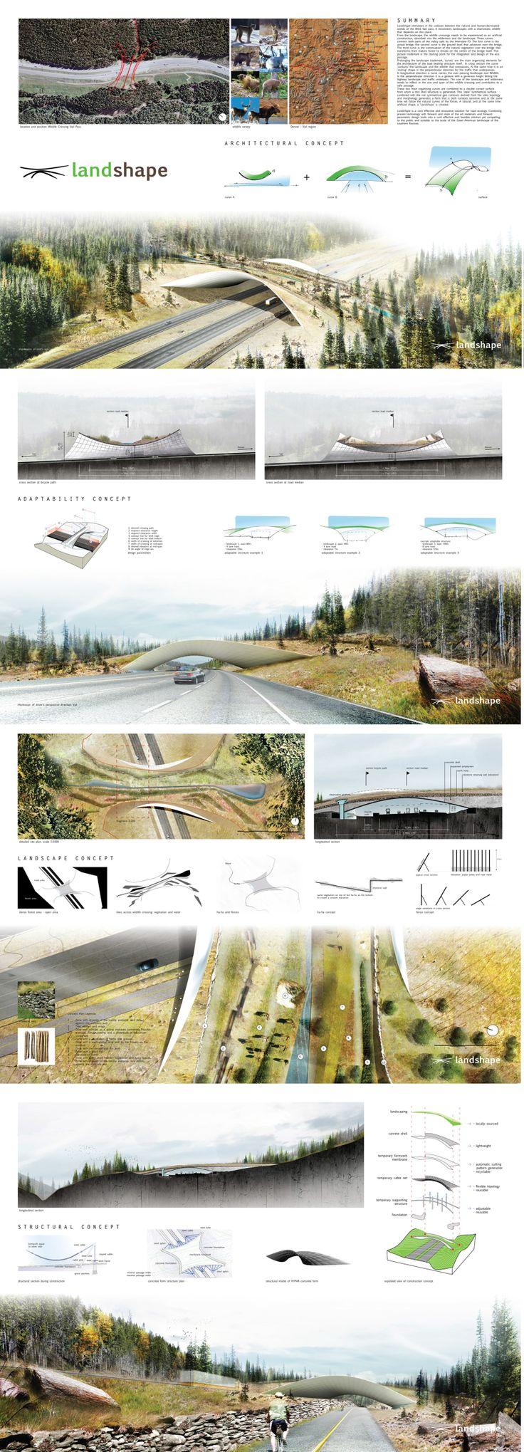شیت بندی معماری با فتوشاپ 307 - شیت بندی فتوشاپ معماری - حرفه ای ترین ها (قسمت چهارم)