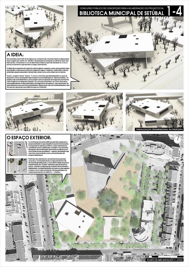 شیت بندی معماری با فتوشاپ 309 - شیت بندی فتوشاپ معماری - حرفه ای ترین ها (قسمت چهارم)