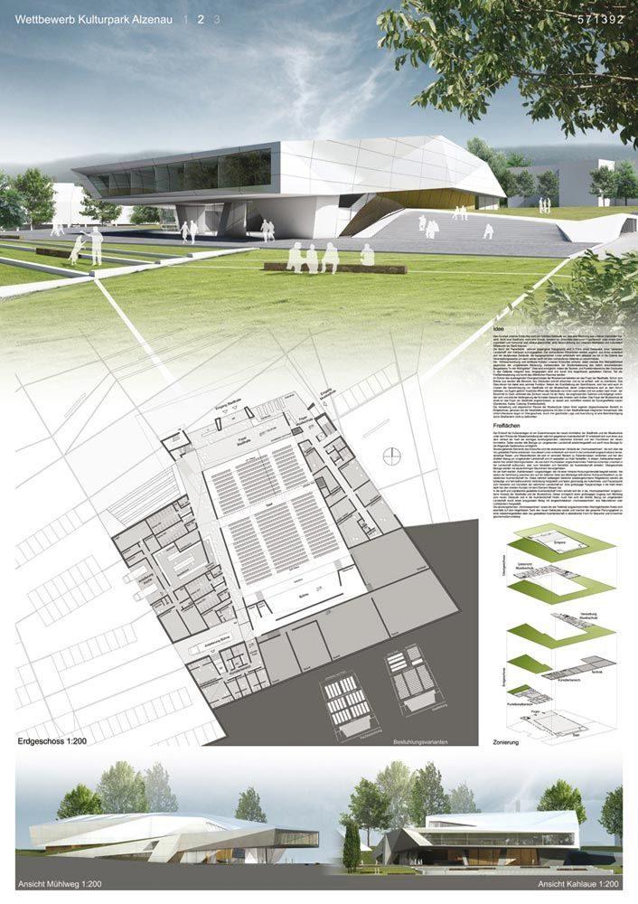 شیت بندی معماری با فتوشاپ نمونه