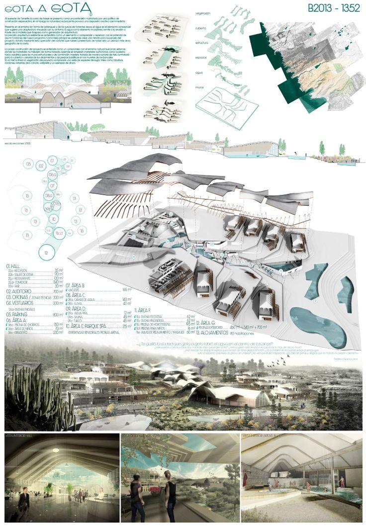 شیت بندی معماری با فتوشاپ 312 - شیت بندی معماری با فتوشاپ - حرفه ای ترین ها (قسمت سوم)