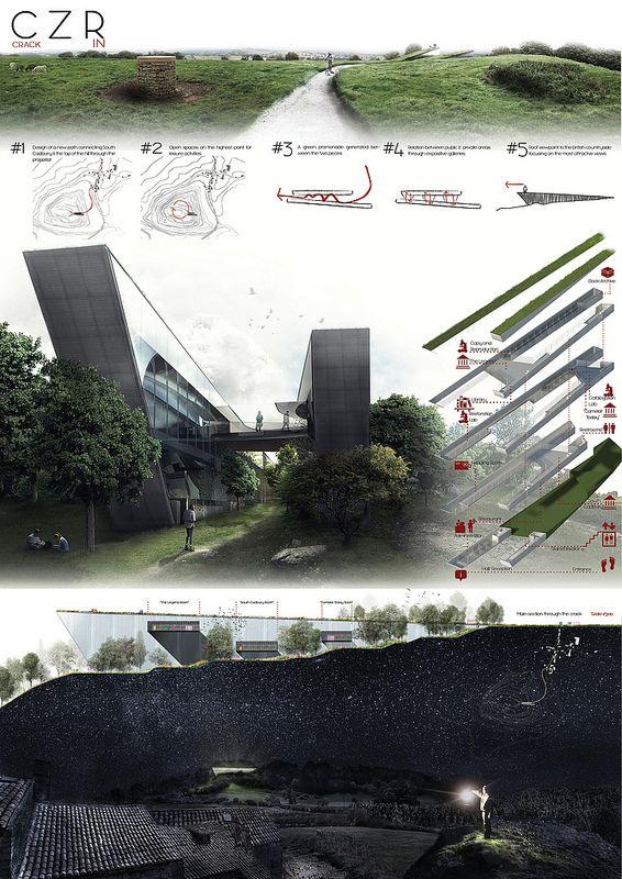 شیت بندی معماری با فتوشاپ 319 - شیت بندی معماری با فتوشاپ - حرفه ای ترین ها (قسمت سوم)