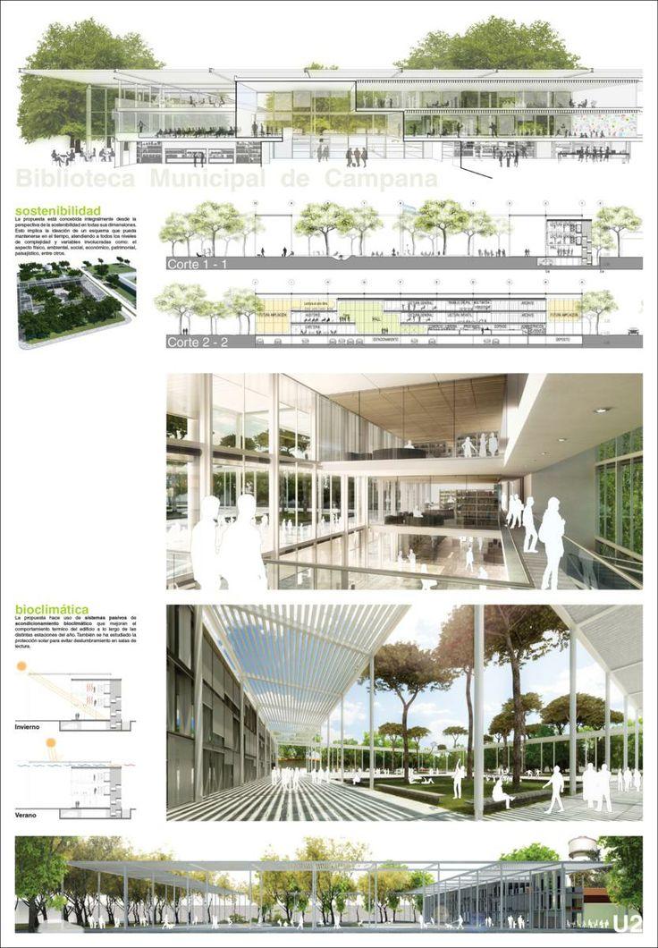 شیت بندی معماری با فتوشاپ 333 - شیت بندی معماری با فتوشاپ - حرفه ای ترین ها (قسمت سوم)