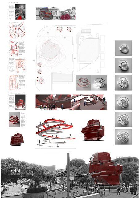 شیت بندی معماری با فتوشاپ 335 - شیت بندی معماری با فتوشاپ - حرفه ای ترین ها (قسمت سوم)