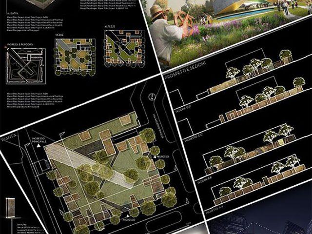 شیت لایه باز فتوشاپ 14 640x480 - صفحه اصلی دیزاین پلاس