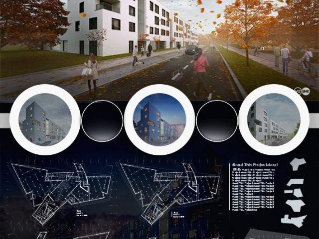 شیت لایه باز فتوشاپ 17 640x480 - صفحه اصلی دیزاین پلاس