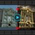 دانلود آموزش پست پروداکشن فتوشاپ درمعماری