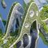 دانلود پاورپوینت انسان طبیعت معماری – معماری بیونیک