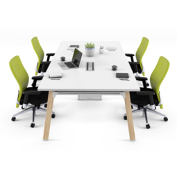 میز کار مبلمان اداری Revit 255x255 - استودیو هنر و معماری دیزاین پلاس