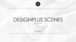 نما کلاسیک و رومی 1 150x84 - دانلود صحنه سه بعدی کلاسیک و رومی Designplus Scenes 2