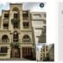 نما کلاسیک و رومی 6 scaled 70x70 - استودیو هنر و معماری دیزاین پلاس