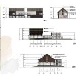 نمونه پورتفولیو پذیرش 1 150x150 - دانلود نمونه پورتفولیو معماری پذیرش شده (۲۸ نمونه) با کیفیت بالا