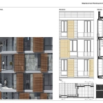 نمونه پورتفولیو پذیرش 10 150x150 - دانلود نمونه پورتفولیو معماری پذیرش شده (۲۸ نمونه) با کیفیت بالا
