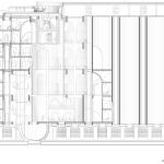 نمونه پورتفولیو پذیرش 2 150x150 - دانلود نمونه پورتفولیو معماری پذیرش شده (۲۸ نمونه) با کیفیت بالا