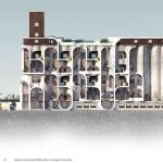 نمونه پورتفولیو پذیرش 4 150x150 - دانلود نمونه پورتفولیو معماری پذیرش شده (۲۸ نمونه) با کیفیت بالا