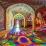 دانلود پاورپوینت زیبایی شناسی در معماری