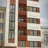 دانلود پروژه کامل آپارتمان ۴ طبقه تک واحدی (نقشه ، سه بعدی ، دیتیل)