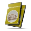 خرید پستی مبلمان کلاسیک سه بعدی - از AR Arredamenti