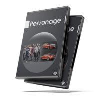 07 Personage 200x200 - فروشگاه محصولات پستی