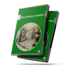 خرید پستی صحنه داخلی آماده از شرکت ۳Darchshop