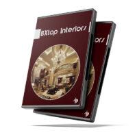 11 BXtop interior 200x200 - فروشگاه محصولات پستی