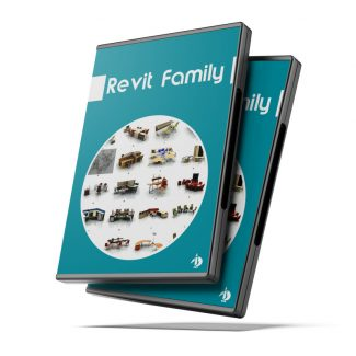 16 Revit Family 325x325 - صفحه اصلی دیزاین پلاس