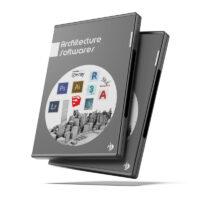 17 Software 200x200 - فروشگاه محصولات پستی