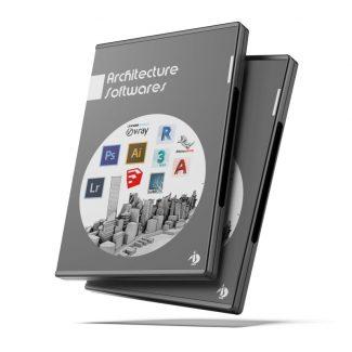 17 Software 325x325 - صفحه اصلی دیزاین پلاس