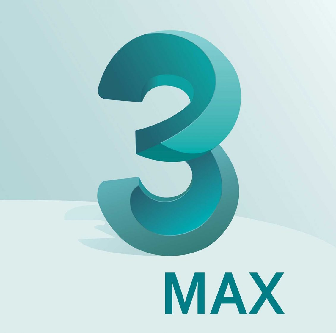 3dsmax 6 1130x1122 - آموزش رایگان و کامل ۳Ds Max به زبان فارسی