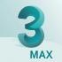 آموزش رایگان و کامل ۳Ds Max به زبان فارسی